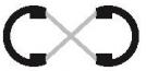 cropped-logologo-e1404949392956.png